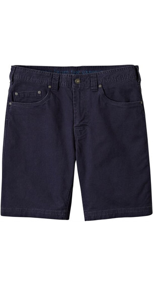 Prana M's Bronson Short 11'' Inseam Nautical